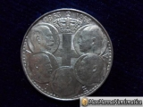 30-drachmas-map-of-greece-1863-1963-5-king-silver-01