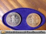 canada-medal-ontario-the-role-of-mining-1867-1967-01