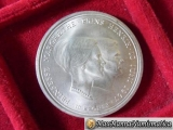 denmark-10-kroner-1967-silver-commemorative-wedding-01