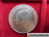 netherlands-2-1-2-gulden-1929-silver-high-quality-01