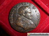 papal-medal-pope-clemens-vi-pm-bronze-01