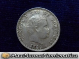 portugal-500-reis-1899-silver-high-quality-01