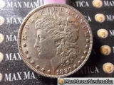 stati-uniti-dollaro-morgan-1880-usa-morgan-dollar-silver-high-grade-01