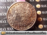 stati-uniti-dollaro-morgan-1882-usa-morgan-dollar-silver-high-high-quality-01