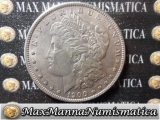 stati-uniti-dollaro-morgan-1900-usa-morgan-dollar-silver-01