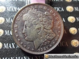 stati-uniti-dollaro-morgan-1921-s-usa-morgan-dollar-silver-01