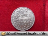 turkey-5-kurush-1327-silver-high-quality-01