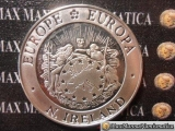 unusual-world-coin-silver-n-ireland-1992-25-ecu-01