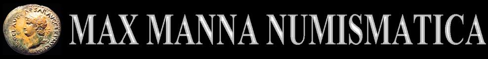 maxmannanumismatica.com